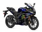 Yamaha YZF-R 3 Monster Moto GP Replica